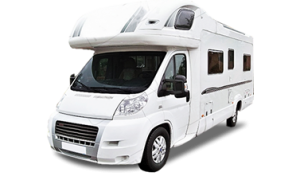 Auto Quick Service - Swifterbant | Occasions, Service & Campers